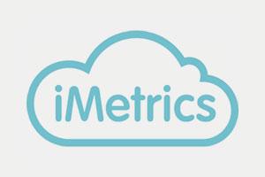 Веб-аналитика в компании: двухдневная конференция IMETRICS 2013