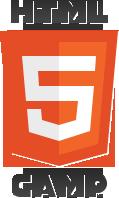 HTML 5 CAMP: Конференция о будущем веба