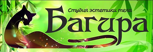 Студия «Багира»