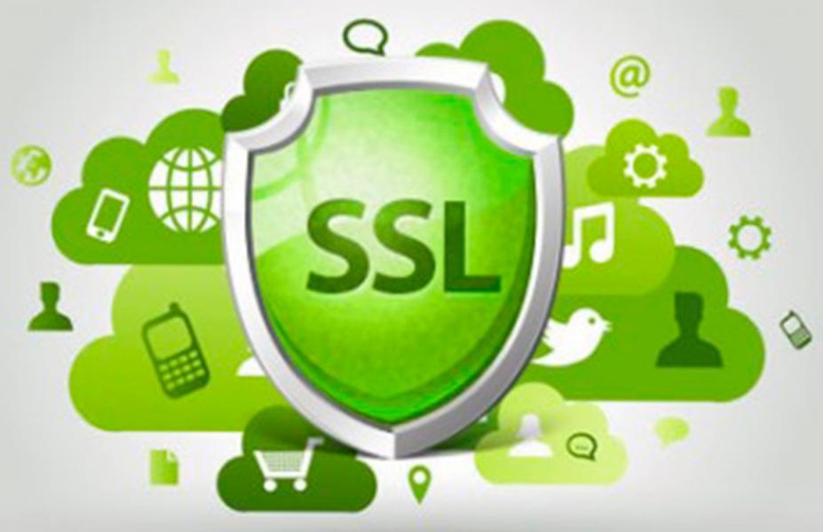 SSL протокол и HTTPS — без вариантов